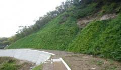 平成23年度23国障害湯布院平原井路工事(大分県)