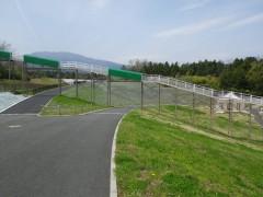 小田原市おだわら諏訪の原公園(神奈川県)