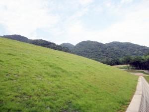 4.圃場整備工事・ため池工事について(山口県)