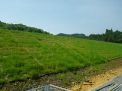 一般廃棄物処理施設事業取付道路(2工区)工事(佐賀県)