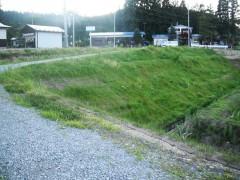 南外中央地区農地集積加速化整備工事(秋田県)