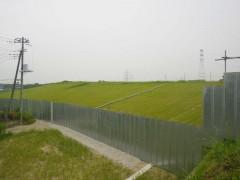 H24竜ヶ崎管内掘削工事(茨城県)