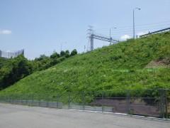 神戸地区保全工事(兵庫県)