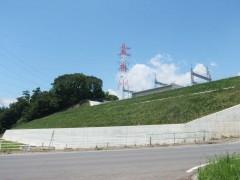 北陸新幹線 高丘トンネル工事(南工区)(長野県)