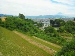 平成26年度畑地帯総合整備(担い手育成)矢部地区排水路3工事(静岡県)
