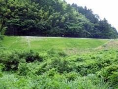 国道432号東岩坂バイパス総合交付金(改築)工事(島根県)