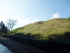 28年災3620-8005号牛滑農道 8002号牛滑農地災害復旧工事(富山県)