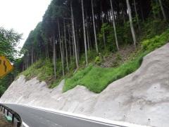 H28(繰)横川~山ヶ野線道路改良工事(1工区)(2工区)(鹿児島県)