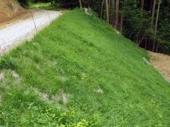 平成29年発生災害大泊道路復旧工事(石川県)
