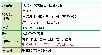 News91表