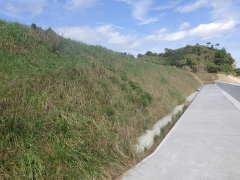 平成28年度 第16-41371‐0101号公共災害復旧(再復)工事(海岸)(福島県)