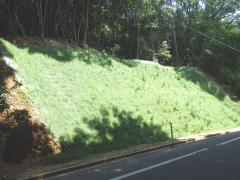 公共道路災害復旧(平成30年災)工事(岡山県)