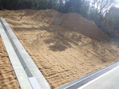 平成30年度土木施設災害復旧事業 西条地区災害復旧工事(30-9)(広島県)