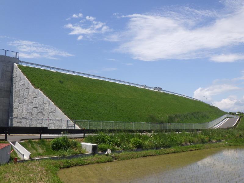 高速 北 道路 幹線 県 みやぎ みやぎ県北高速幹線道路 :