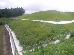 太陽光発電所建設工事(鹿児島県)