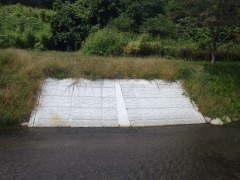 第20-41380-0135号 公共災害復旧工事(河川)(福島県)